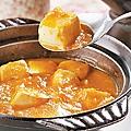 20090413蘋果報導-蟹黃豆腐