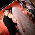 20110515豐駿&心怡婚宴03