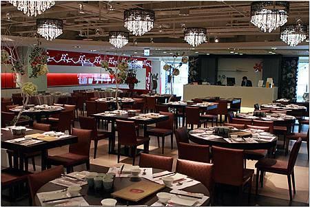20110423中國時報-台中蘇杭餐廳一景