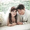 20110507傅慶寶黃怡禎.jpg