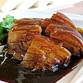 200706東坡肉