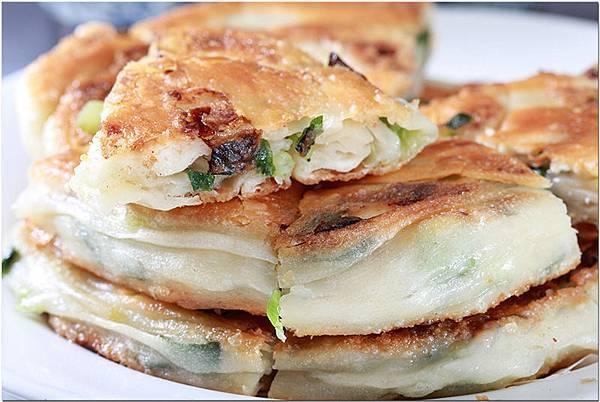 20110423中國時報-蔥油餅