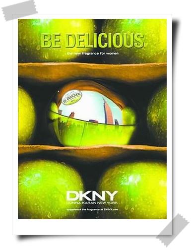dkny apple.jpg