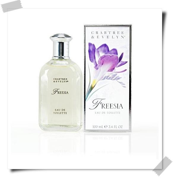 freesia perfume.jpg