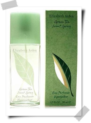 Elizabeth Arden-Green Tea.jpg