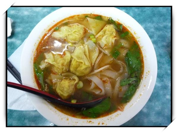 noodle1.jpg