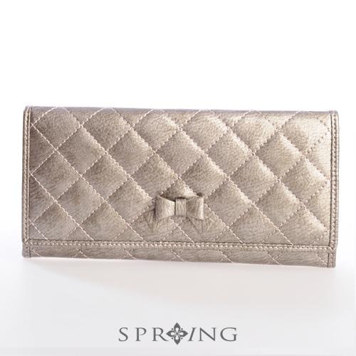 spring wallet.jpg
