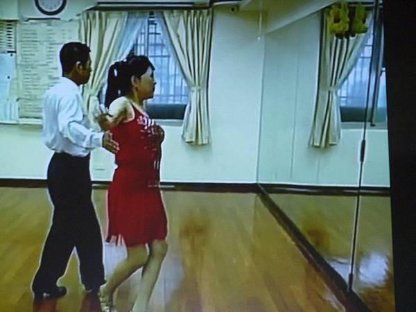 A2-拉丁舞-捷舞、八步-JB2