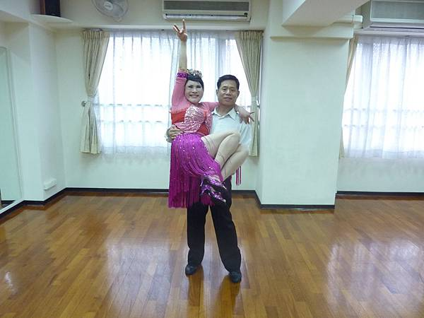 C2-社交舞-其他、綜論-OD01