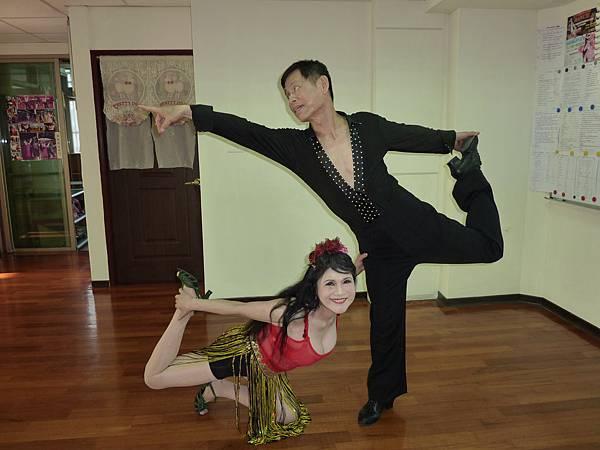 D1-舞蹈世界-DW02