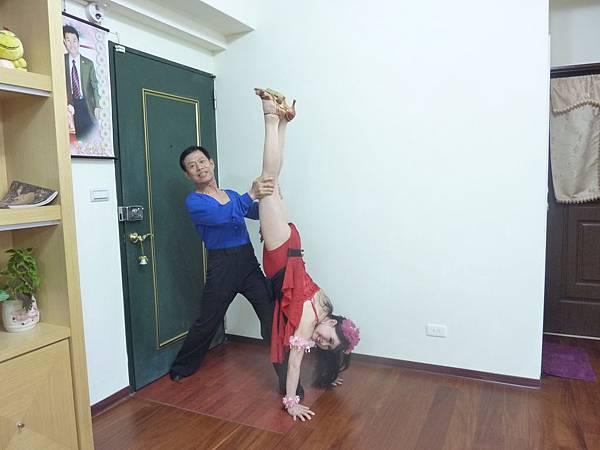 D1-舞蹈世界-綜合、討論-DW03