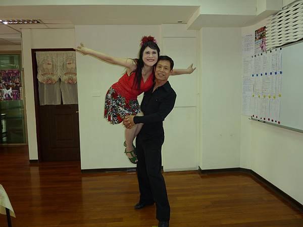 D1-舞蹈世界-其他、綜合、討論-DW04
