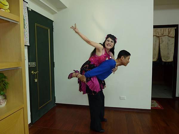 D1-舞蹈世界-綜合討論-WD05