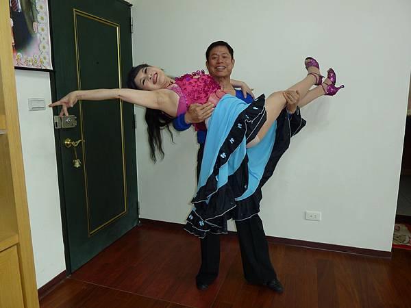 D1-舞蹈世界-綜合、討論-DW06