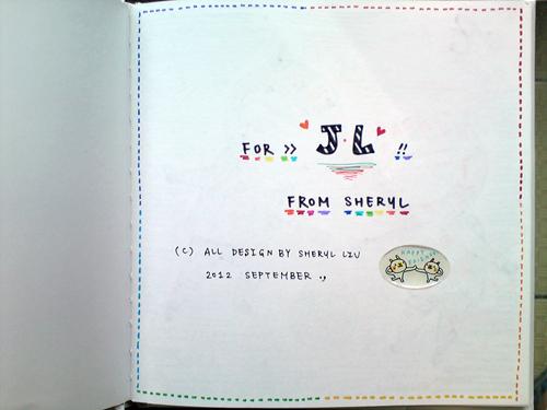 DSC04263