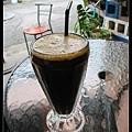別人點的傳教士咖啡,喝完有被傳教的感覺嗎?