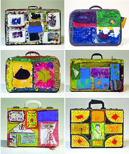 p023_suitcase_set_1.jpg