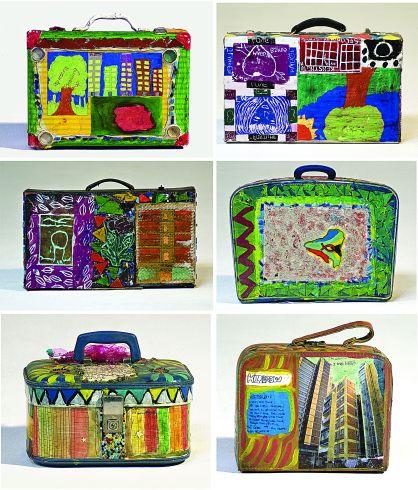 p022_suitcase_set_2.jpg
