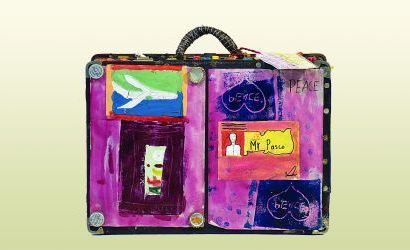 p026_2_suitcase_comp_c帕斯可.jpg