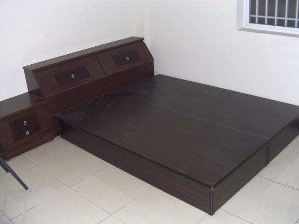 床組7.JPG