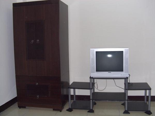 衣櫥+電視7.JPG
