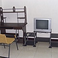 桌椅+電視2.JPG