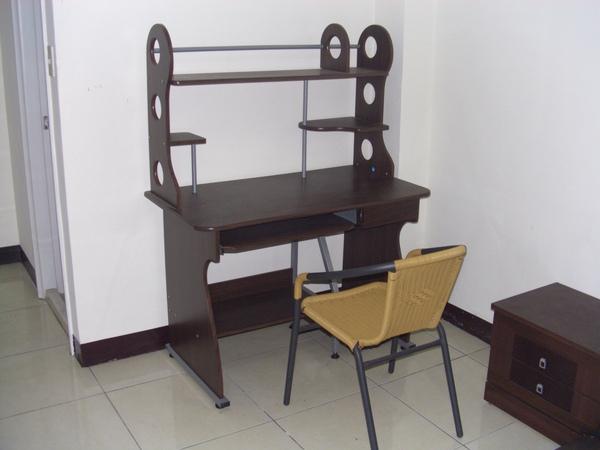桌椅7.JPG