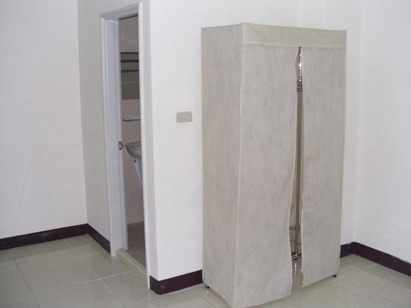 衣櫥2.JPG