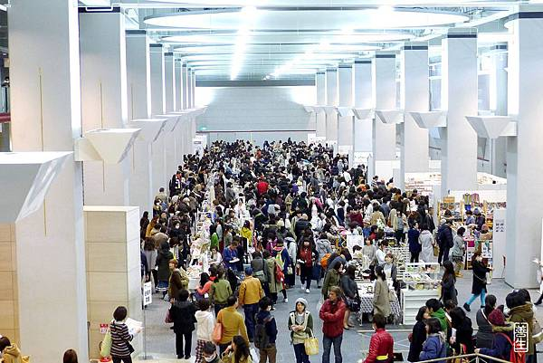 旅居日本:這一天走了好長3