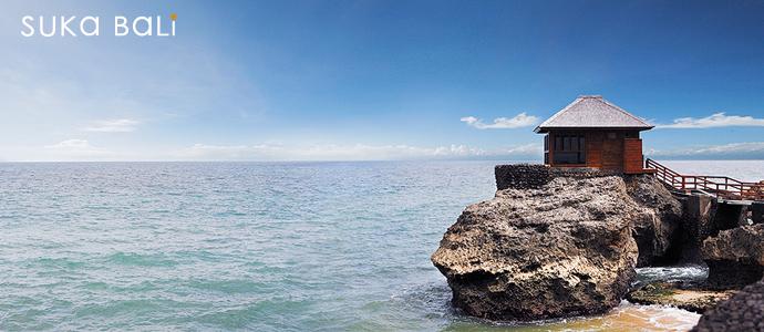 Ayan sea view.jpg