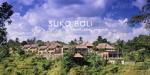 photos-and-videos-alila-ubud.jpg