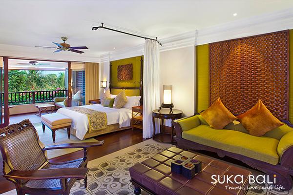 St-Regis-Suite-Bedroom.jpg