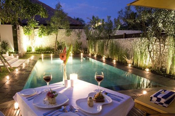 Bali Khama