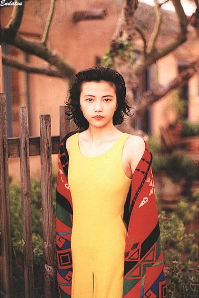 sagara-haruko12up.jpg