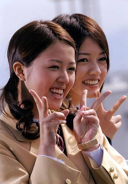 Sukeban_Deka014.jpg