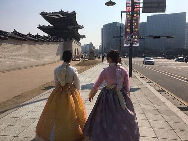 20170331-44韓國之旅_170411_0138.jpg