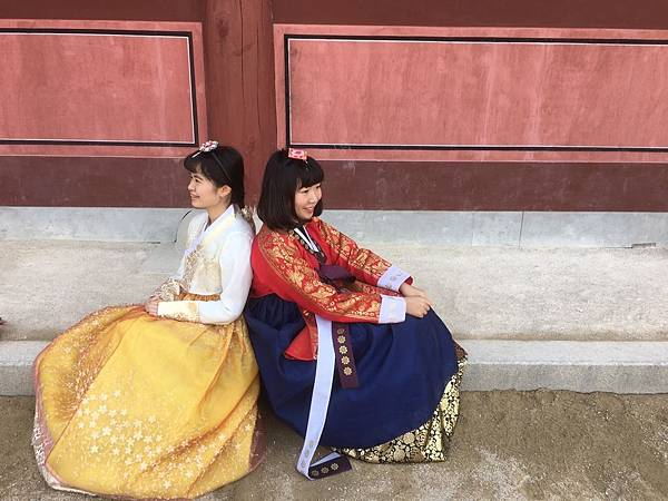 20170331-44韓國之旅_170411_0183.jpg