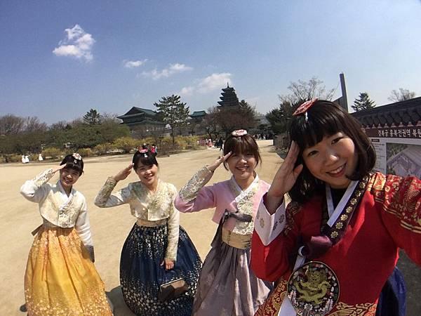 20170331-44韓國之旅_170411_0435.jpg