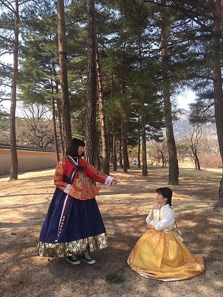20170331-44韓國之旅_170411_0489.jpg
