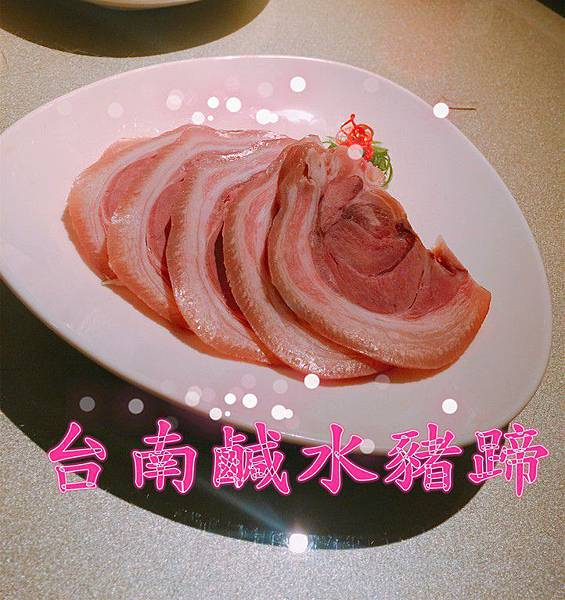IMG_9803_副本.jpg