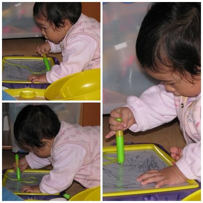 寫子的妹妹1.jpg