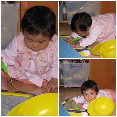 寫子的妹妹2.jpg