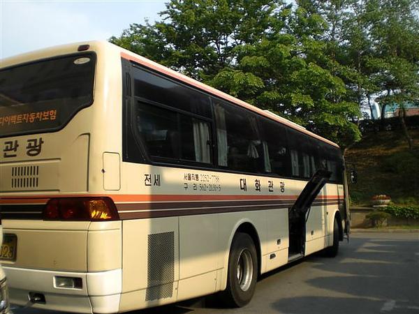 CIMG3300.JPG