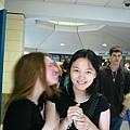 high school 003.jpg