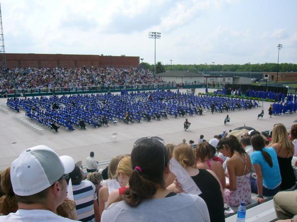 high school 002.jpg