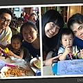 相片 2015-7-27 18 43 49.jpg