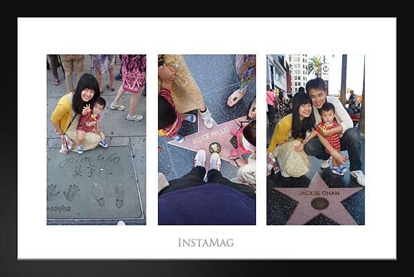 相片 2015-7-16 22 35 09.jpg