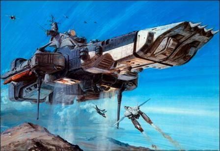 超時空要塞.jpg