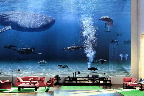 Bill-Gates-Living-Room-Aquarium-Image-198.jpg