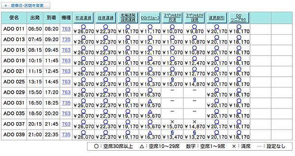 螢幕快照 2012-12-11 上午8.38.55.png.jpg